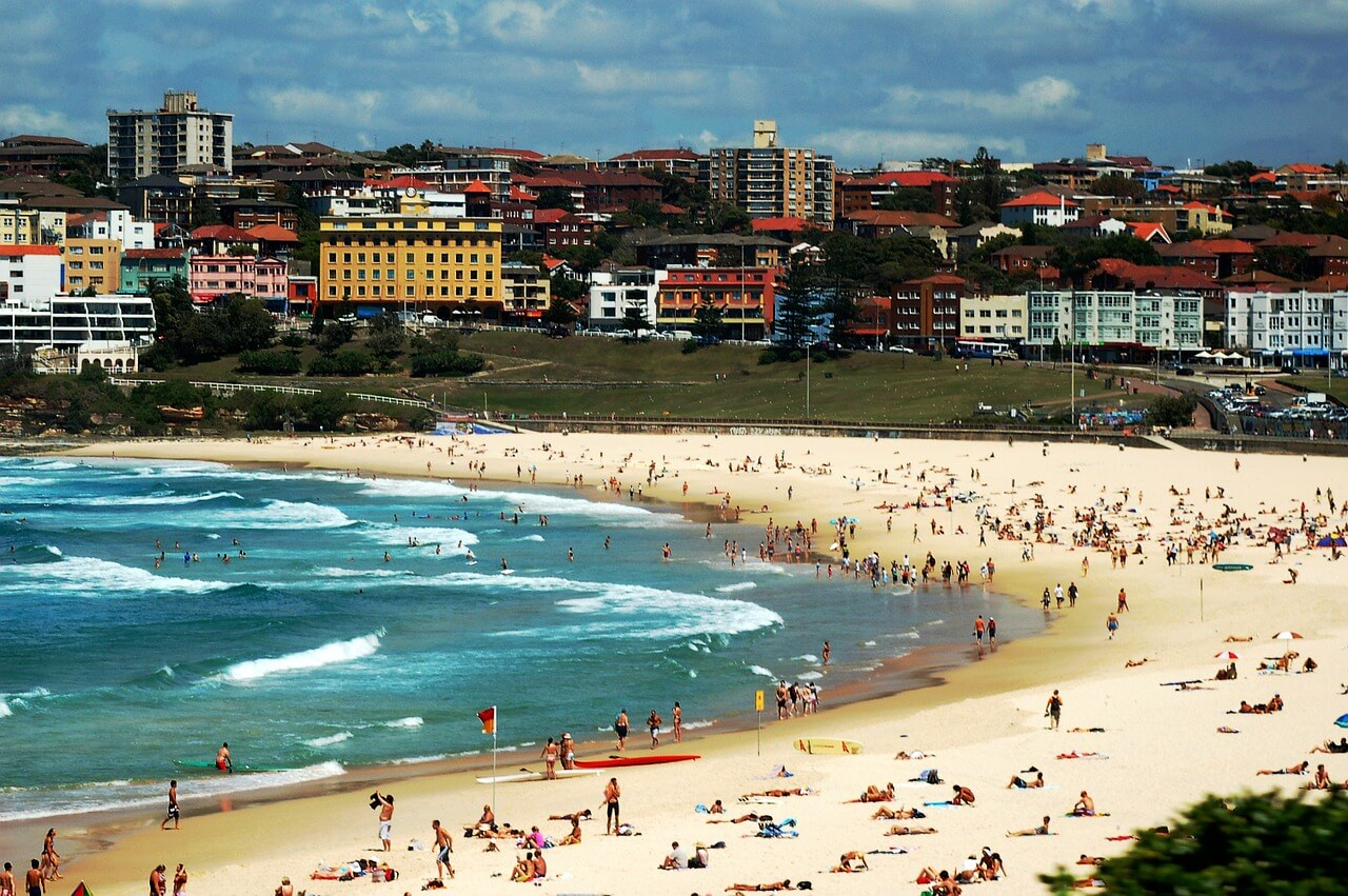 60 things you need to know before moving to Australia
