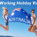 Your Visa And Oz Guide