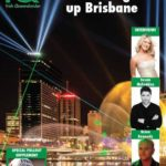 The Irish Queenslander Magazine – Irish Community