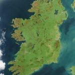 11 Interesting Facts About Ireland