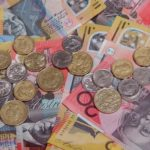 From July 2016 Expect To Pay 32.5% Tax On A 417 Visa(WHV) – Budget Update