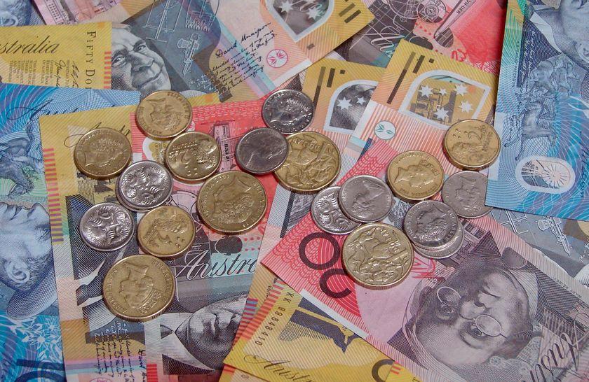 Working holiday visa tax refund