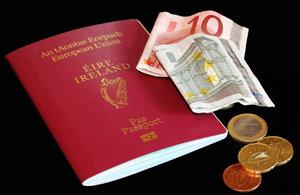 working holiday tax refund