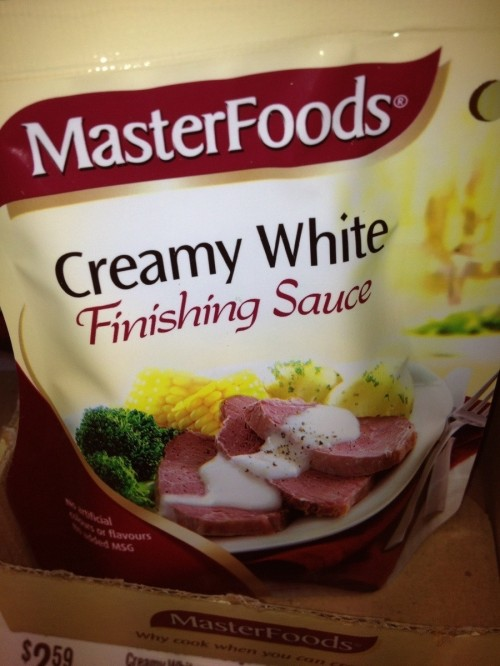 funny food pictures 10