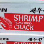 10 Of The Worst Food Names Ever