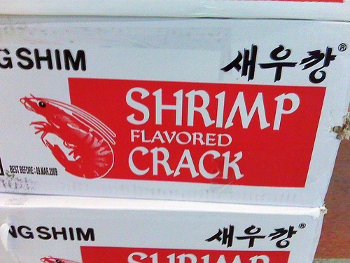 funny food pictures