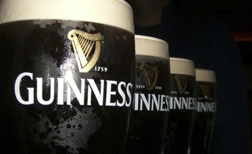 Irish Pubs In Australia