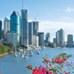 List Of Irish Businesses, Clubs And Societies In Brisbane