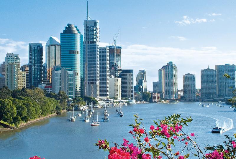 Irish Clubs In Brisbane