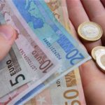 4 Things Not To Do When Transferring Money Abroad