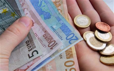 Common mistakes when transferring money