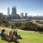 20 Things You Can Do In Perth, Australia