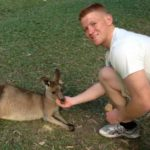 23-year-old Irish man dies after assault in Perth, Australia