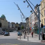 Cork named as one of Europe's best cities