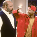 Rest In Peace – A James Avery Aka Uncle Phil Tribute