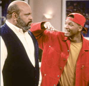 James Avery will smith rip at 65