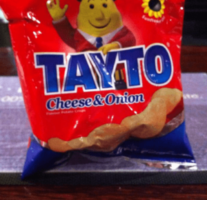 Tayto-commonly-shared-facebook-photos-from-Irish-in Australia