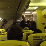 Ryanair and a 8+ hour flight delay horror