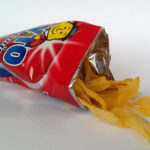 Tayto is to be freely available in Australia and New Zealand!