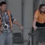 Aussie Builders Surprise Women With Loud Empowering Statements