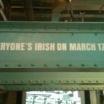 7 Facts You Probably Didn't Know About St Patrick's Day
