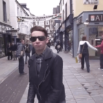 Happy In Cork – Cork Is Also Happy Video