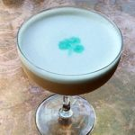 5 Irish Cocktails Awesome Enough For St. Patrick Himself