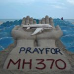 5 Crazy Facts They Didn't Tell You About Malaysia Airlines Flight MH370