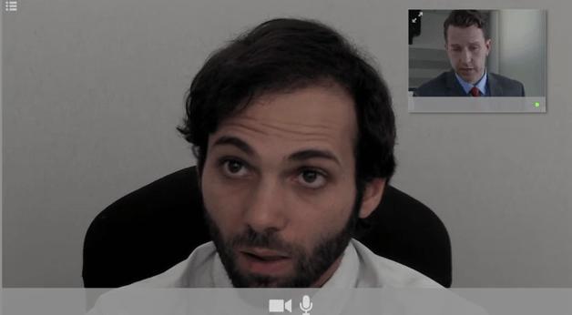 World s Toughest Job worldstoughestjob YouTube