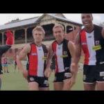 Pharrell Williams – Happy from St Kilda, Melbourne – Australia