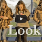 Look Up – You Will Be Amazed At The Power Of This Video