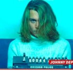 George Jung RELEASED From Prison — Johnny Depp's 'Blow' Inspiration Out Early