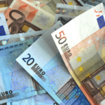Quick Survey: What Money Transfer Company Do You Use?