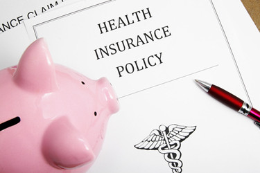 5 Facts You Need To Know About Health Insurance On a 457 Visa