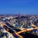 4th Year Running: Melbourne Voted The Most Livable City In The World