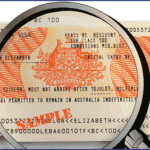 News: Independant Review Of The 457 Visa Program