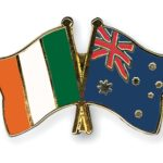 Irish Around Australia - Helping Irish people living in Australia