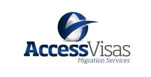 457 visa review