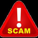Scam Alert: Fraudulent Website work4australia.com providing fake migration services to Australia.