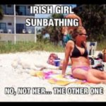 5 Travel Problems Every Irish Girl Can Relate To