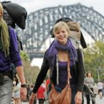 6 Things That Make Backpacking Around Oz More Enjoyable