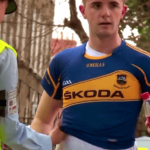 Video: Brilliant GAA All Ireland Final Prank – The Fear