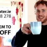 Meanwhile In Ireland – Irish Water Parody Charity Appeal