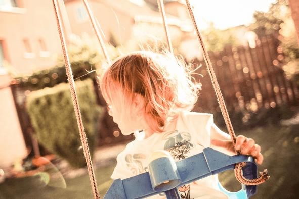 Top 20 Irish Language Baby Names – Girls And Boys