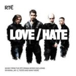 How To Watch Love/Hate Episodes In Australia – Including links