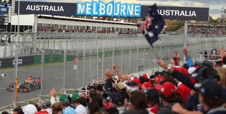 Photos and videos by Aus Grand Prix ausgrandprix on Twitter