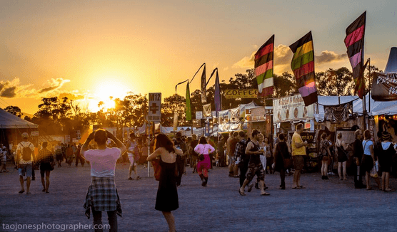 Photos and videos by Bluesfest Byron Bay BluesfestByron on Twitter (1)