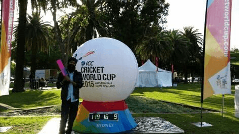 Photos and videos by Cricket World Cup   cricketworldcup  on Twitter (1)