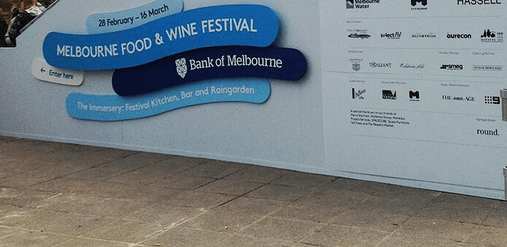 Photos and videos by Melb Food and Wine   Melbfoodandwine  on Twitter (1)