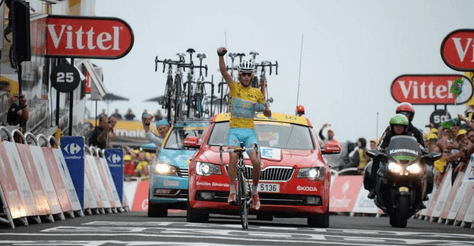 Photos and videos by Tour Down Under   tourdownunder  on